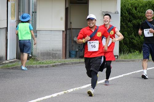 絆マラソン2015 (22)