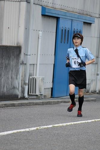 絆マラソン2015 (24)