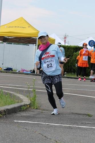 絆マラソン2015 (25)