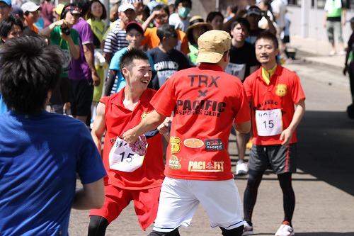 絆マラソン2015 (26)