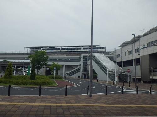 6月香嵐渓ロング走  (10)