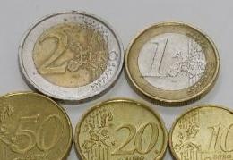 euro_coin.jpg