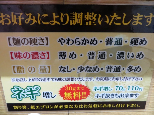 IMG_9882.jpg