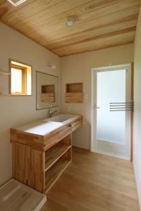 kt_washroom