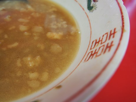 150522_仙台_スープ