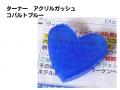 15_04_22_color03.jpg