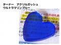 15_04_22_color05.jpg