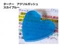 15_04_22_color06.jpg