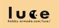 LUCE120.jpg