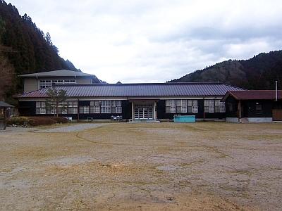 hateao-mitsue_01-0.jpg
