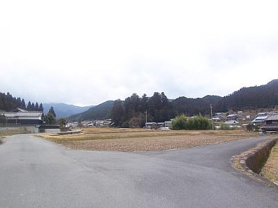 hateao-mitsue_03-2.jpg