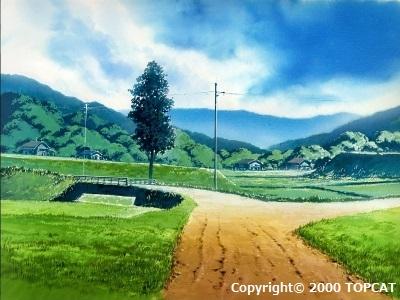 hateao-mitsue_04-1.jpg