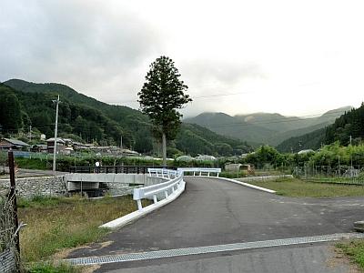 hateao-mitsue_04-2.jpg
