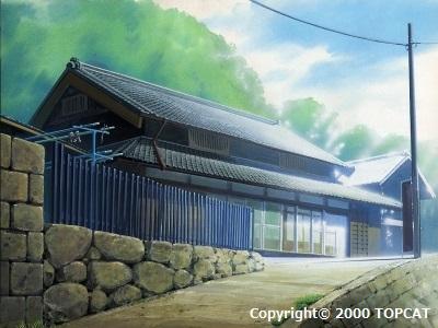 hateao-mitsue_05-1.jpg