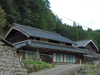 hateao-mitsue_05-2.jpg
