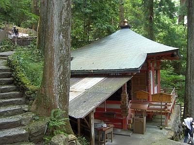 hateao-zenkoku_09-2.jpg