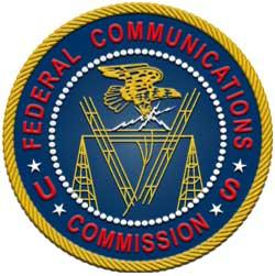 FCC_20150130040214394.jpg