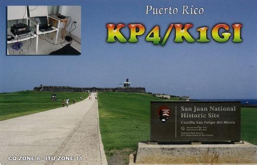 s-KP4_K1GI表