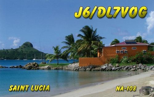 s-J6_DL7VOG表