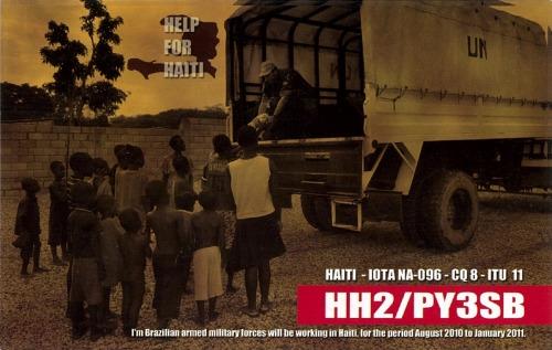 s-HH2_PY3SB表