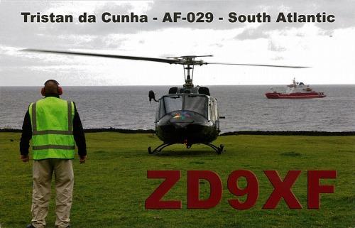 s-ZD9XF表