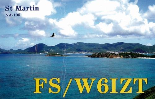 s-FS_W6IZT表