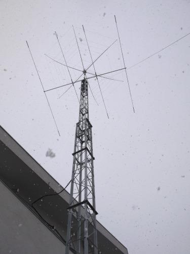 s-P1130024v.jpg