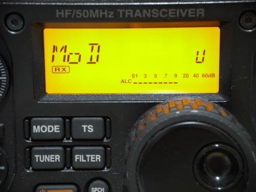 s-P1130270.jpg