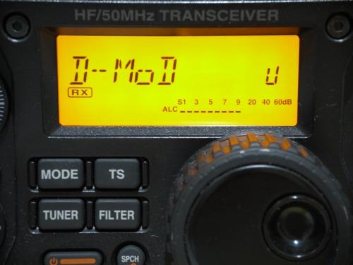 s-P1130271.jpg