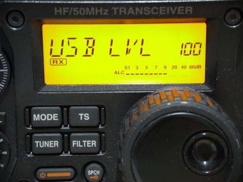 s-P1130272.jpg