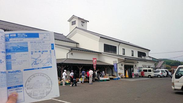 20150509-1008.jpg