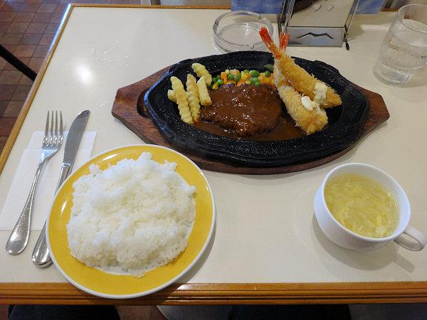 20150530-katsura03.jpg