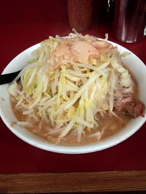 jirou_sumoji_2