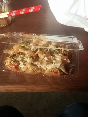 takoyaki180_3