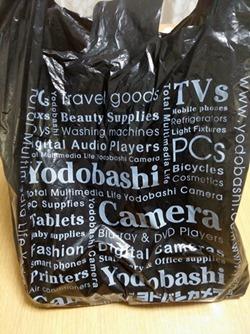 yodobashi_1