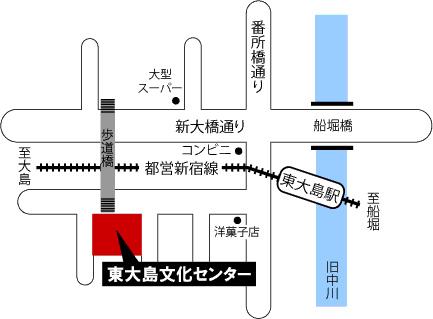HigashiOOjimamap.jpg