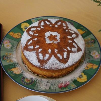 20150108ケーキ