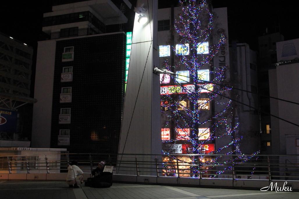 2014.12.28 軍港めぐりの遊覧船(横須賀港:神奈川県横須賀市)