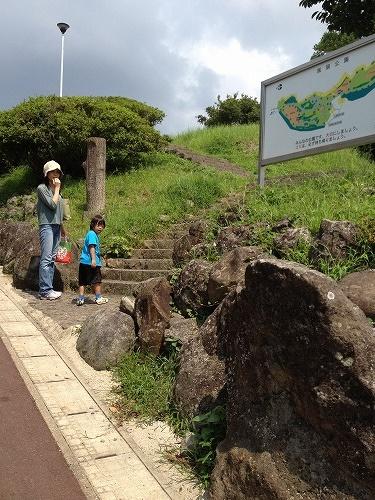 風頭公園2
