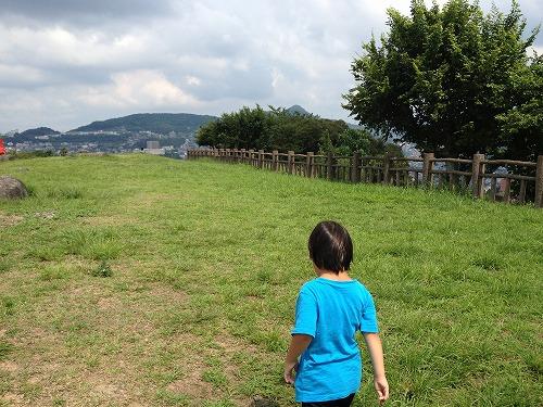 風頭公園3