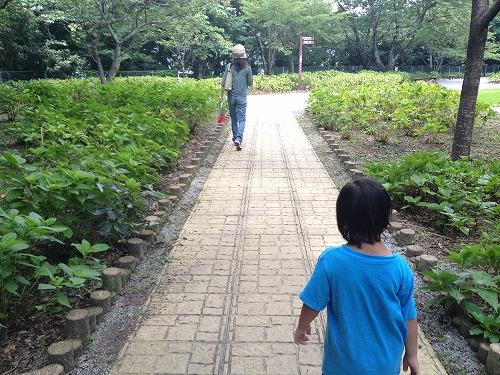 風頭公園10