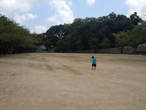 風頭公園11