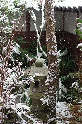 雪150101