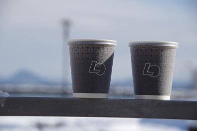 コーヒー150102