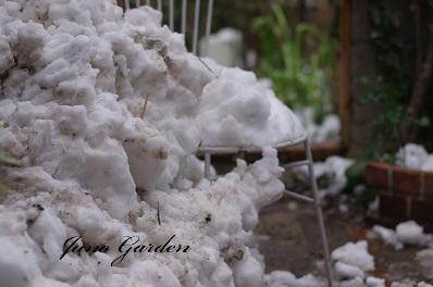 除雪150104