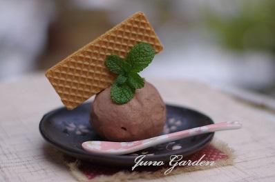 ココアアイスクリーム150201