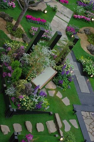 植物館150401