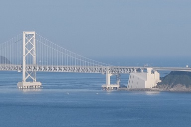 大鳴門橋150402