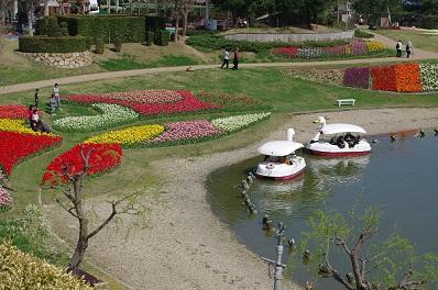 1504021明石海峡公園