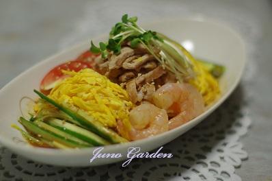 冷麺15527